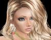 *cp*Qeysha Blonde