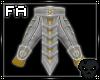 (FA)LitngBtmV2 Gold2