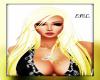 Galie Platinum-Gold