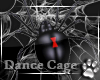 Black Widow -Dance Cage