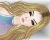 P'Inked Blonde_Custom