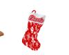 Christmas Stocking Charl