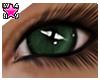 V4:: BL Eyes 04