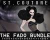 The Fado Bundle