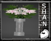 Wedding Flower 1 Mesh