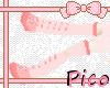 [P] Loveboy Boots~