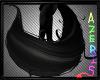 Reaper Tail 2