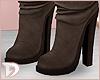 D. Ycon Boots |Drv