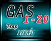[IR]  *Trap* Gas Pedal