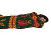 Christmas Blanket 10
