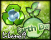 *LL* Earth Day enhancer