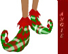 ! ABT Elf shoes