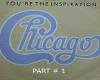 CHICAGO UR INSPIR PT 1
