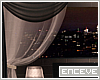 ENC. LUXURY CURTAIN LEFT