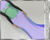 ~D~ VN16 Corset Fishtail