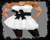 Lola White*