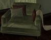 Pleasant / Chair