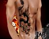 iAB  Dragon Tat