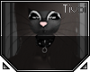 Tiv| MewMew *Whisker*