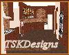 TSK- DEH Kitchen