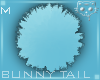 Tail Blue M10a Ⓚ