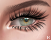 K|ZellLashes