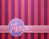 FLOW: Fanta Vending