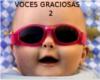 SL VOCES GRACIOSAS 2