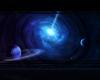 !T! Room | Blue Quasar
