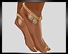 :Feet+ Jewelry_ACCESSORY