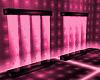 Pink Club Lava Light