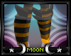 MB| Beezy Feet *M*