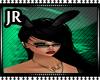 ![JR] Black Lucy