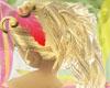 [Sc] Gol/Nat Pony Curls
