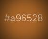 Omni a96528