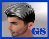 """""""GS"""" COCHEM HAIR V.6"""
