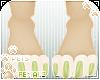 [Pets] Fudge   paws