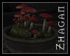 [Z] TAL Mushrooms V1
