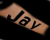 *S* Jays Tattoo