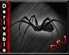 [H] Village Spider