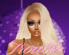 Darmelita Blonde