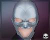 [T69Q] Hawk Moth Mask