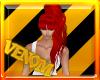 {VM}Aquila Red