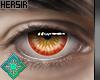 [M] Fire Eyes