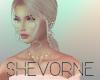 Shev  * Dulcie Blonde *