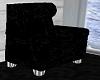 Black Chair Avatar