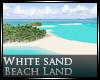 [Nic]WhiteSand Beach
