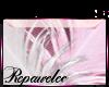 *R* Feathers Enhancer