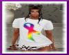 Pride Rainbow Tee