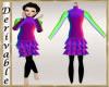 ~H~Kid HD Dress